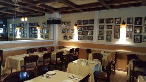 Joes Restaurant
